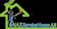 NAZ Service House